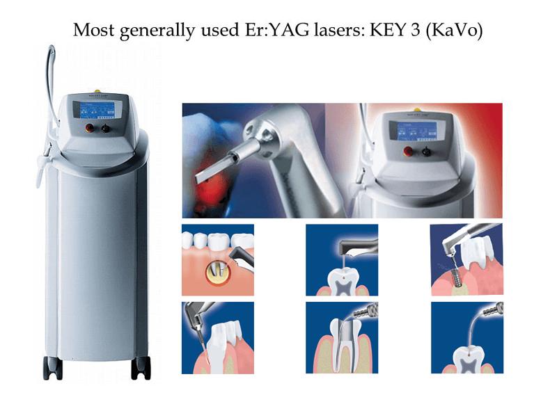 kavo laser